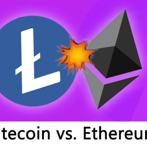 Ethereum Vs. Litecoin Price Analysis: ETH And LTC Reach Face Off Showing Consistent Growth