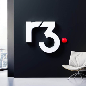 Co-Founder of Blockchain Firm R3 -Jesse Edwards Moves on by leaving the Company