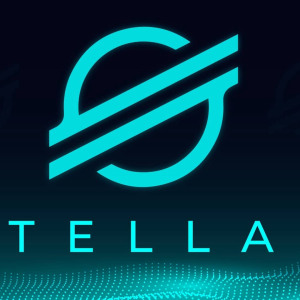 Stellar (XLM) Gained 12% in 2 Days Yet Appears Bearish