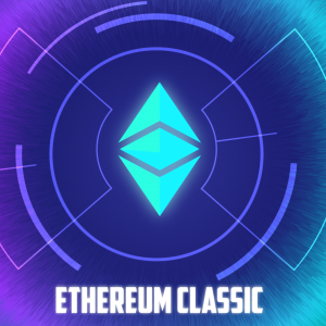 Ethereum Classic (ETC) Predictions: ETC's Next Resistance of 8 USD will Go Away Soon