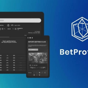 Esports Goes Live on BetProtocol, Tkn.com First to Launch