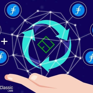 Ethereum Classic Labs Partners With Filecoin for Proper Documentation