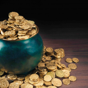 Goldmoney Leaves Crypto and Hence Putting Digital Gold Perspective In Trouble