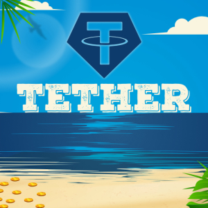 Tether Deals with the Bears; Holds Hope for Recovery