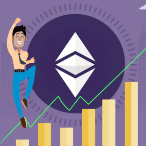 Ethereum Classic Price Analysis: Ethereum Classic's (ETC) Near Moderate Pace May Delay the Price Rally