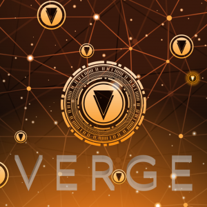 Verge (XVG) Price Analysis: Will XVG be Able to Get Out From Resistance Triangle?