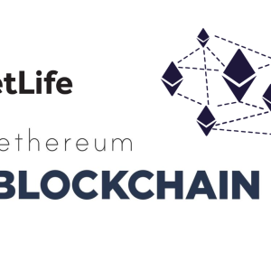 MetLife To Soon Adopt Ethereum Blockchain, Wants To Disrupt The Global Insurance Sector