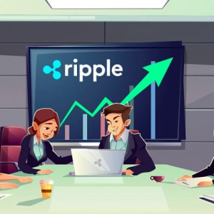 Ripple Price Analysis: XRP Shows Two Contradictory Price Trends Within the Last 5 Days