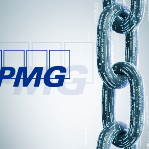 KPMG Origins Launched in Australia, China, and Japan