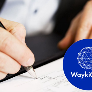 WaykiChain (WICC) Signs MoU with Montenegro Capital Market Authority to Provide Blockchain Support to Montenegro Fintech Ecosystem