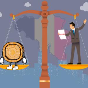 Belgian Finance Regulators Draft Out Crypto Regulations