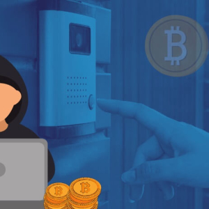 Hackers Failed to Execute $400K Worth Bitcoin Scam in Texas