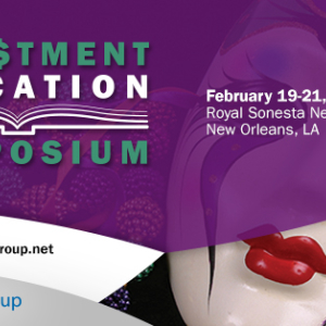 Opal Group's Investment Education Symposium Will Take on February 19 – 21, 2020