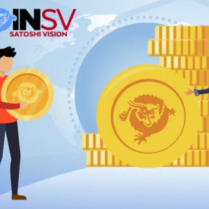 Bitcoin SV (BSV) Exhibits Slight Uptrend During the Intraday Movement