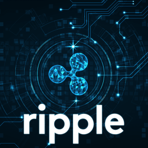 Ripple (XRP) Price Analysis: Ripple Collaborated With CULedger; Bullish Run to Push the Coin to $1