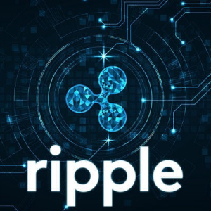 Ripple (XRP) Sees an Impressively Bullish Opening of the Week