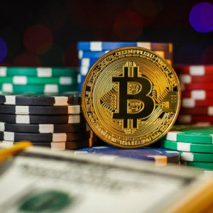 How Cryptocurrencies Will Change the Propensity of the Online Gambling Sector?