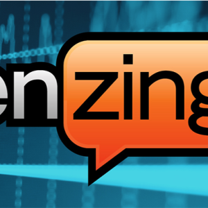 Benzinga Announces Exclusive Trading Summit Content Including Education from Peter Schiff, Chris Irons, Vitaliy Katsenelson