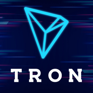 Tron (TRX) Price Analysis: TRON will Make it to the Top 10 with Tether Integration