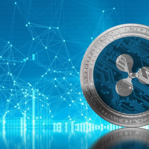 Amazon And Uber Must Use Cryptocurrencies Like XRP; Says Ripple CTO, David Schwartz