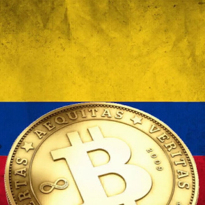 Ready to Invest in Cryptocurrency: Say 80% of Colombians in Survey