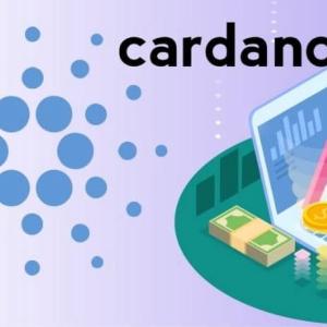 Cardano Exhibits Possible Bullish Crossover; Trades Above $0.090