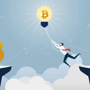 Bitcoin (BTC) Is Racing High; Is a Deja-vu Possible?