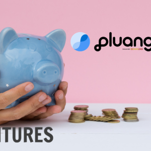 Go-Ventures Backs Fintech Startup 'Pluang' By Offering US$3 Million Funding