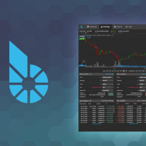 BitShares (BTS) Price Prediction : Bitshares Market on a Cautious Progress