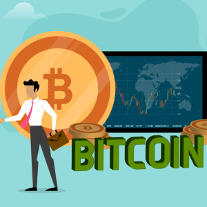 Never Before Than Ever! Bitcoin (BTC) is Gaining Stupefying Momentum