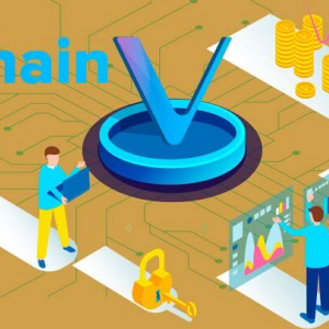 VeChain Price Analysis: Plunge In VET Coin Is Going On, Fresh Guideline Is Introduced In Jur Project