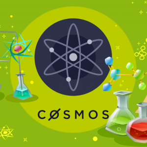 Cosmos (ATOM) Price Analysis: Will Cosmos Be Able To Retain Its New Status?