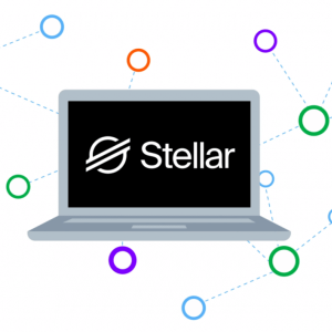 Earn With Coinbase- By Learning About Stellar (XLM)