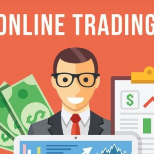 Learn the Art of Crypto Trading from Leading Experts at Cryptotradingschoolonline.com