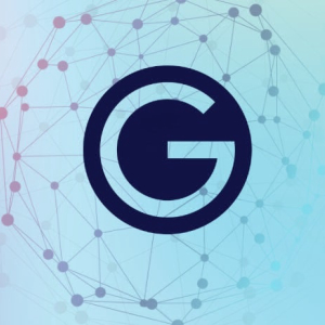 Gulden (NLC) – One of the Oldest Blockchain Platform