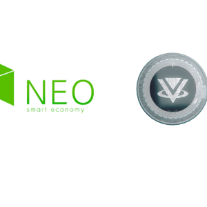 NEO Announces Partnership With Augmented Reality Company Vibe