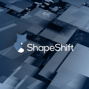 Cryptos and Blockchain Will Rule The World Says ShapeShift CEO