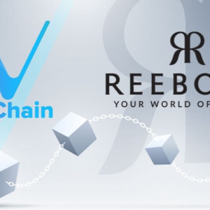 Reebonz Joins Hands With VeChain Foundation To Infuse Blockchain Technology