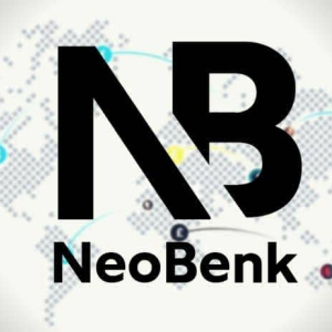 NeoBenk's Global Partners Program Offers Financial Services
