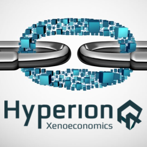 HyperionX: Integrating Gamification and Economics to Develop Entrepreneurial Spirit