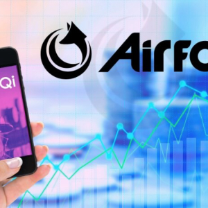 A Look Into the Lucrative Features of Airfox and Its banQi App