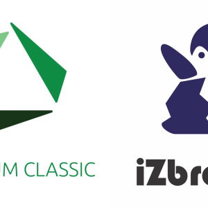 Ethereum Classic Labs Partners with iZbreaker, to Launch its new Decentralized Application
