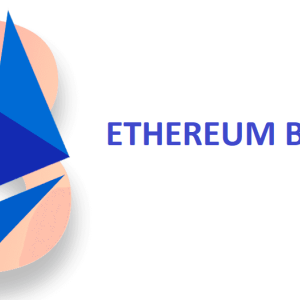 Meet Ethereum Basic, The New Cryptocurrency Forked Out Of Ethereum, To Better All Its Shortcomings
