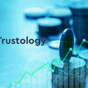 How Trustology Helps Cryptocurrency Owners to Secure Their Investments