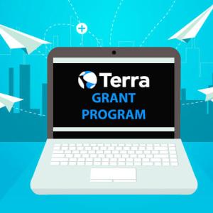 Terraform Labs Launches Terra Ecosystem Grants