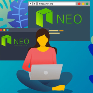 NEO Becomes the Gainful Investment for Short-term