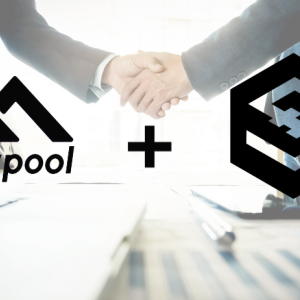 Staking Pool IOST Adds Decentralized Staking Mining Service Newpool as Partner Node