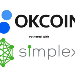 OKCoin To Offer Credit And Debit Card Deposits In Partnership With Simplex