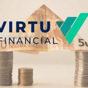 "Virtu Financial Launches New Unit "" Virtu Capital Markets"" for Capital Markets"