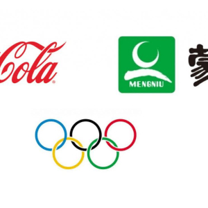 Coca Cola And China's Mengniu Dairy Sign Olympics Sponsorship Deal Worth $3 Billion